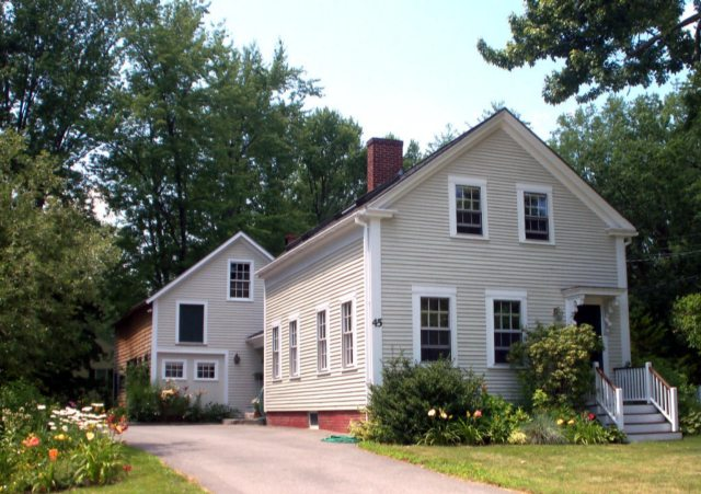 5 Steps You Must Take To Ensure Your Portsmouth Nh Home